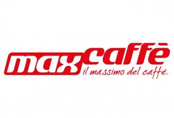 brand-aziendali-max-caffè