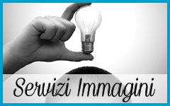 servizi-immagine-latina