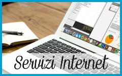 servizi-internet-latina
