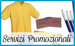 servizi-promozionali-latina