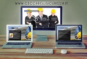 siti-web-ceccarelli-sicurezza-latina
