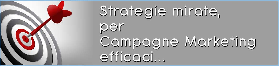 campagna-marketing-latina