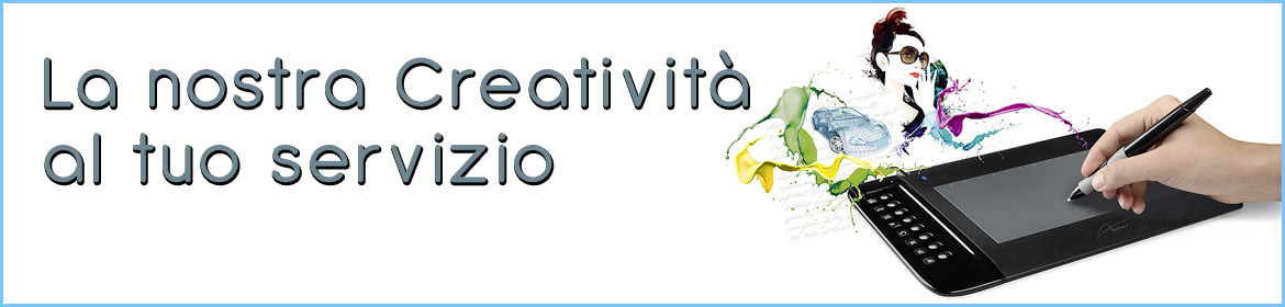 graphic-design-latina-studio-grafico