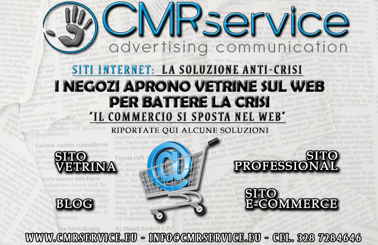 mail-marketing-latina-realizzazione-siti-internet-web