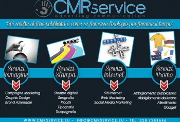 mail-marketing-cmr-service-latina