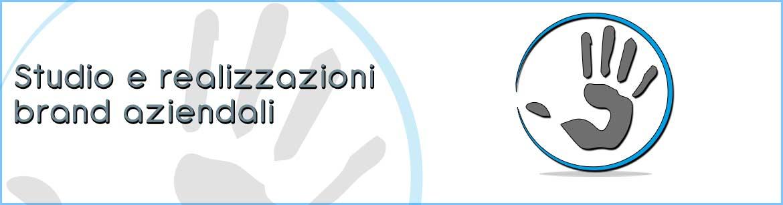 realizzazioni-brand-aziendali-loghi-logo-latina