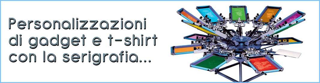 serigrafia-stampa-serigrafica-latina