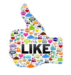 social-media-marketing-latina-web-marketing