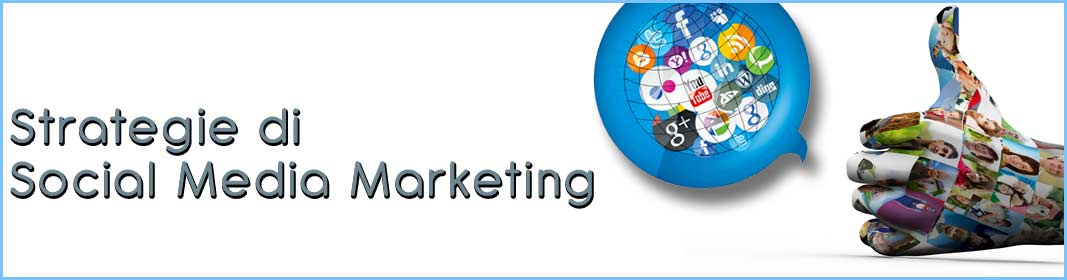 social-media-marketing-latina