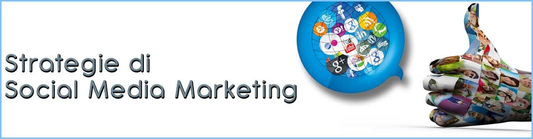 social-media-marketing-latina