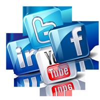 strategie-social-media-marketing