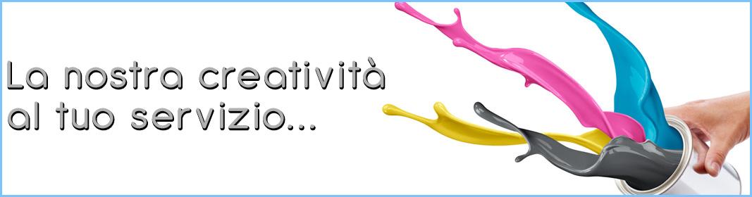 tipografia-latina-volantini-flyer-grafica