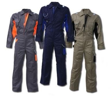 abbigliamento-da-lavoro-latina