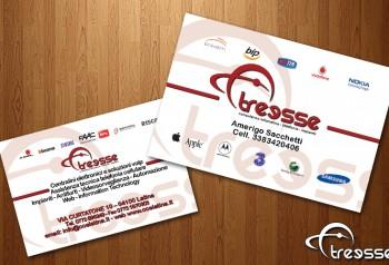 biglietti-da-visita-treesse-grafica-latina
