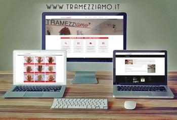 siti-internet-latina-web-tramezziamo