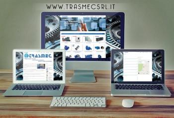 cmr-service-siti-internet-latina-trasmec