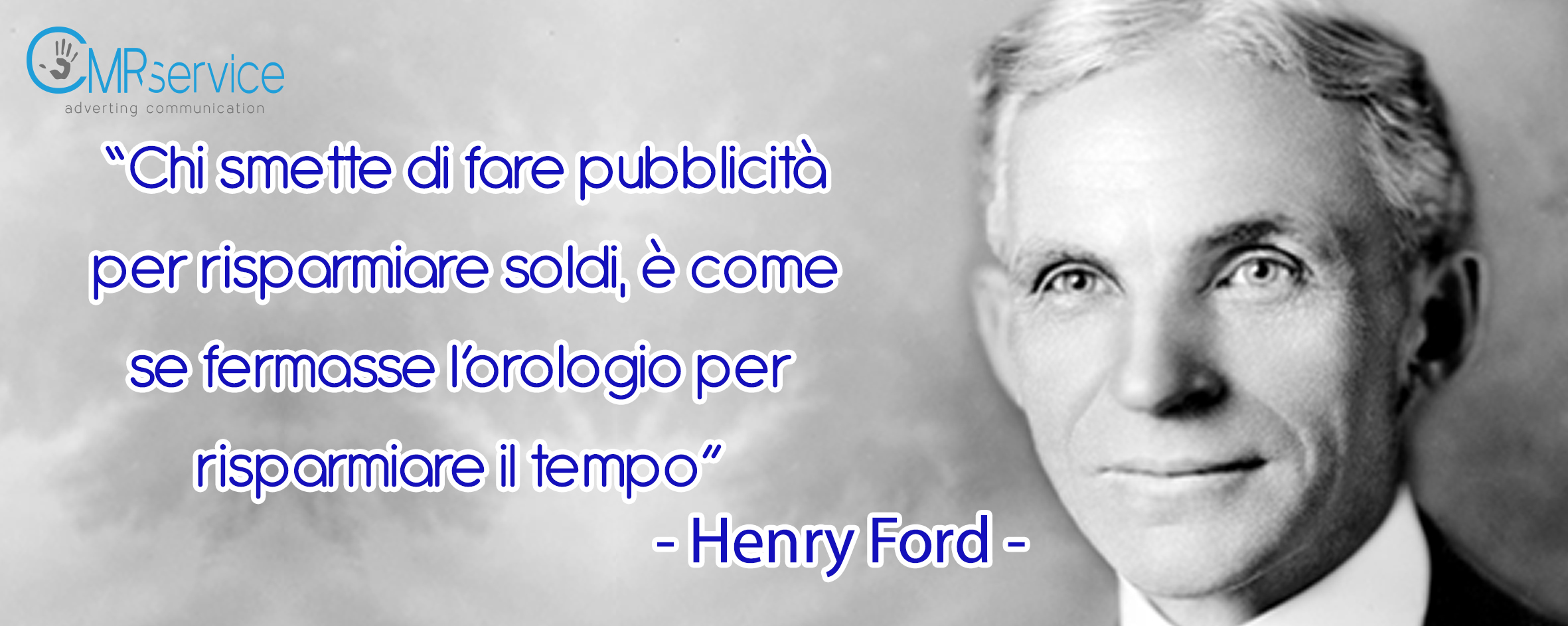henry-ford-motto-2